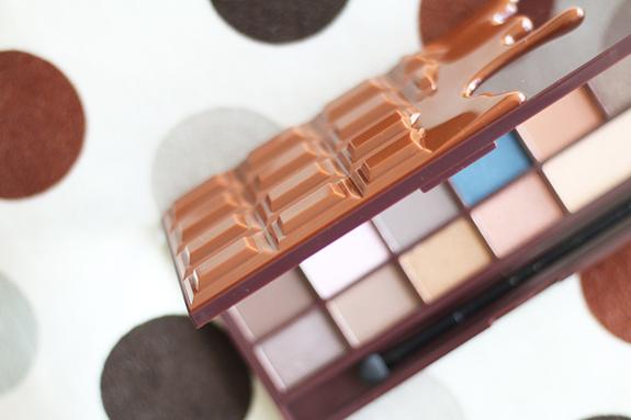 i_heart_makeup_chocolate_salted_caramel13