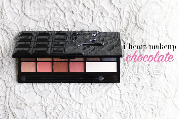 i_heart_makeup_chocolate_vice01