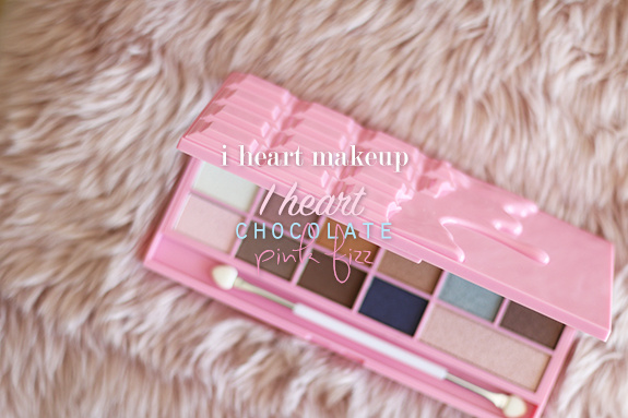 i_heart_makeup_i_heart_chocolate_pink_fizz01