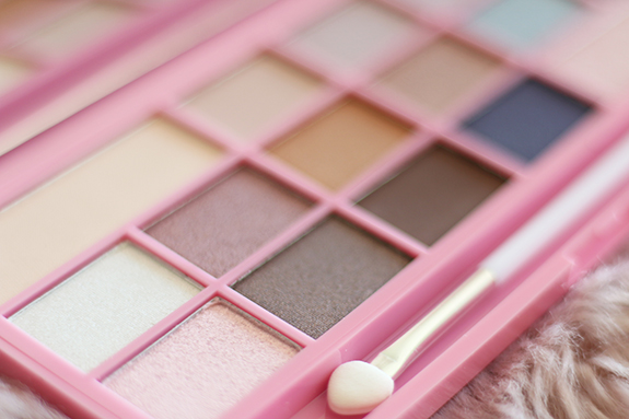 i_heart_makeup_i_heart_chocolate_pink_fizz05