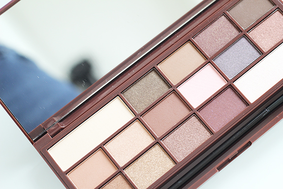 i_heart_makeup_i_heart_chocolate_too_faced_dupe03