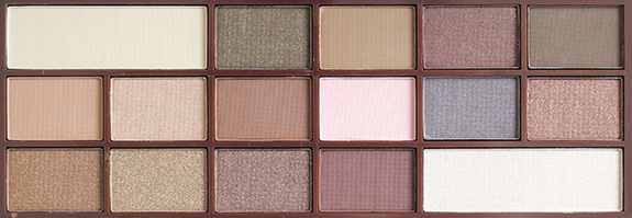 i_heart_makeup_i_heart_chocolate_too_faced_dupe06