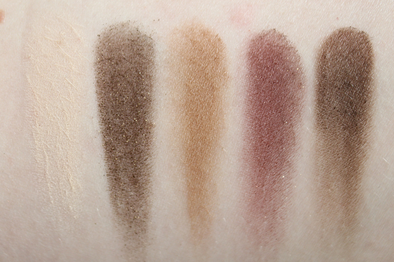 i_heart_makeup_i_heart_chocolate_too_faced_dupe07