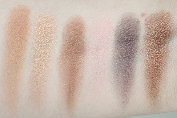 i_heart_makeup_i_heart_chocolate_too_faced_dupe08