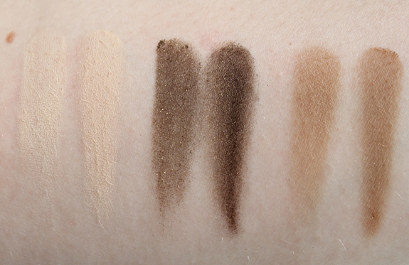 i_heart_makeup_i_heart_chocolate_too_faced_dupe12