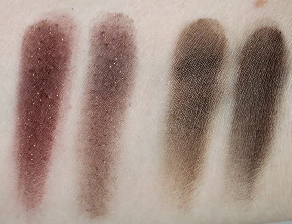 i_heart_makeup_i_heart_chocolate_too_faced_dupe13