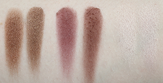 i_heart_makeup_i_heart_chocolate_too_faced_dupe16