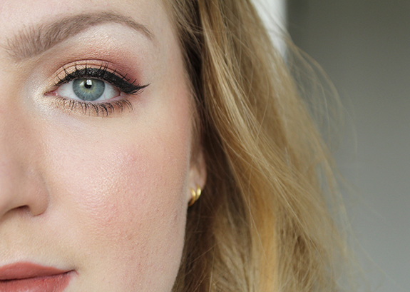 i_heart_makeup_i_heart_chocolate_too_faced_dupe17
