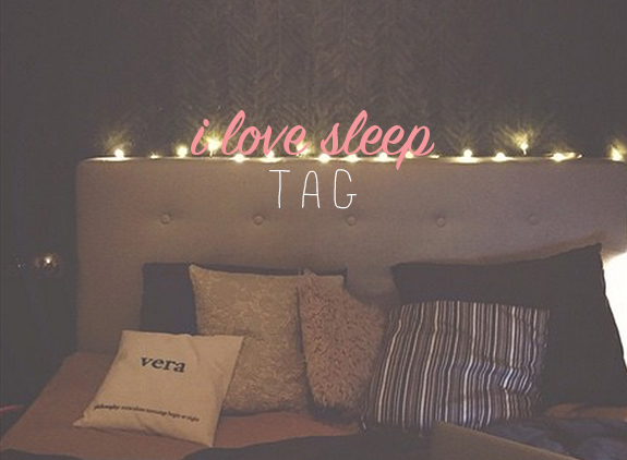 i_love_sleep_tag01