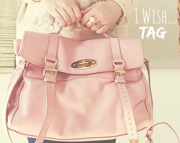 i_wish_tag05