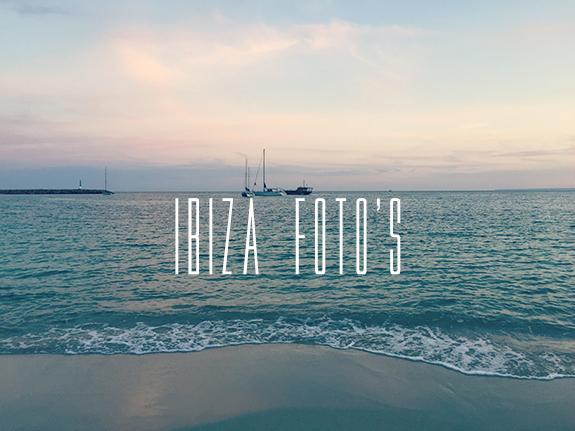 ibiza_fotos_15_00