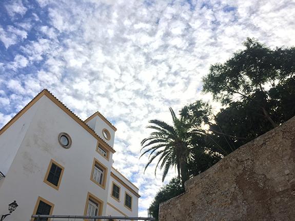 ibiza_fotos_15_12