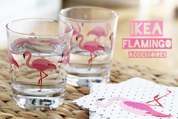 Rode Kussens Ikea : Veracamilla.nl ikea flamingo accessoires