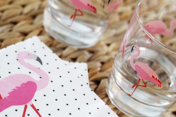 ikea_flamingo_accessoires03