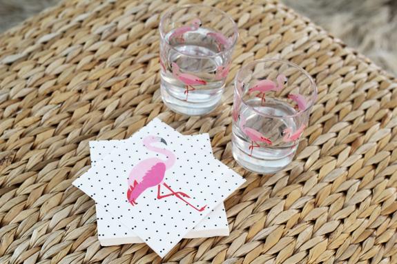 ikea_flamingo_accessoires04