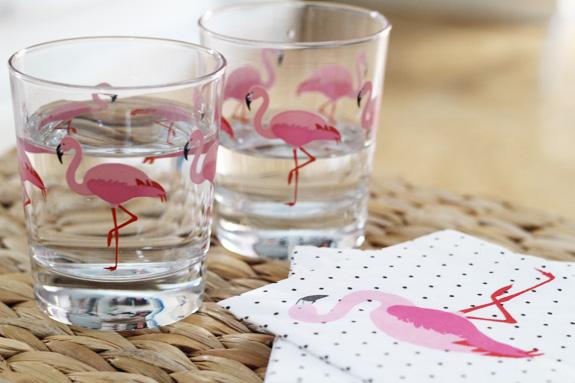 ikea_flamingo_accessoires06