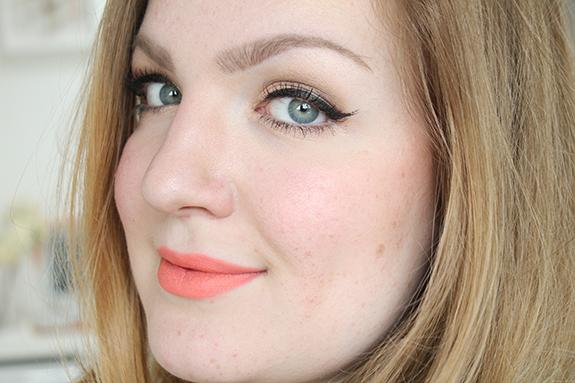 illamasqua_over_matt_lipstick07