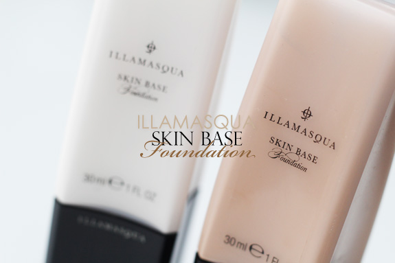 illamasqua_skin_base_foundation_wit_white01