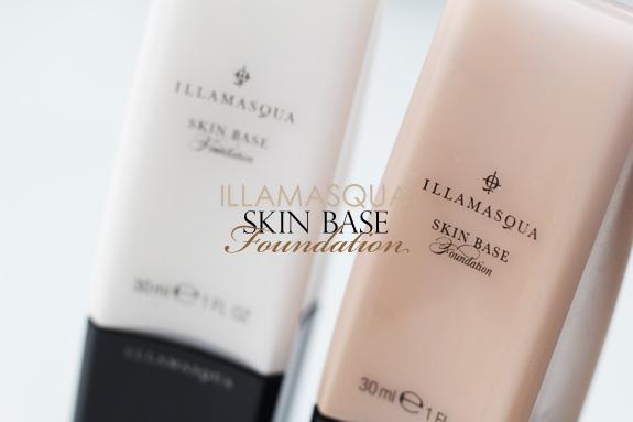 illamasqua_skin_base_foundation_wit_white01