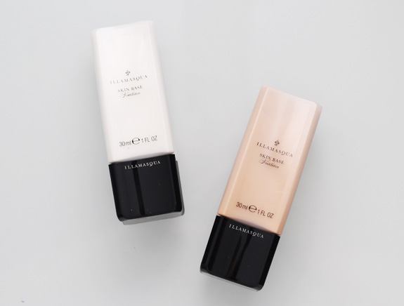 illamasqua_skin_base_foundation_wit_white02
