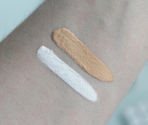 illamasqua_skin_base_foundation_wit_white05