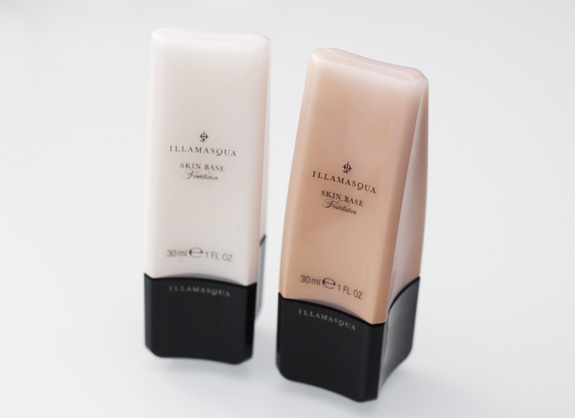 illamasqua_skin_base_foundation_wit_white10