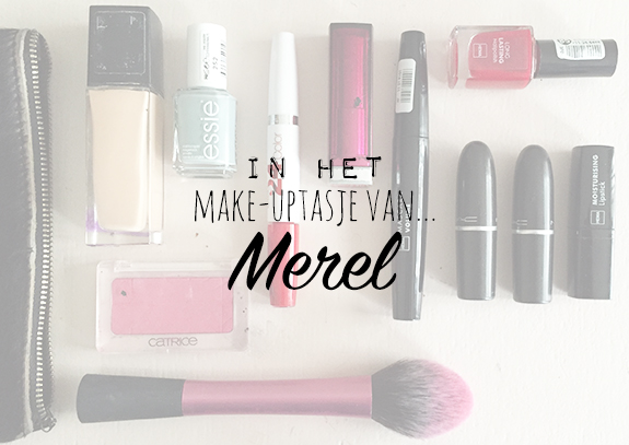 in_het_make-uptasje_van_merel01