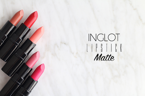 inglot_lipstick_matte01
