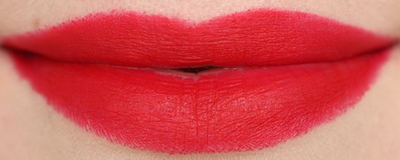 inglot_lipstick_matte09