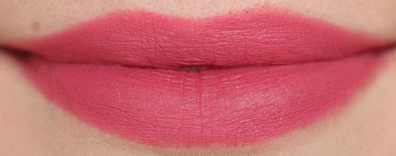 inglot_lipstick_matte13