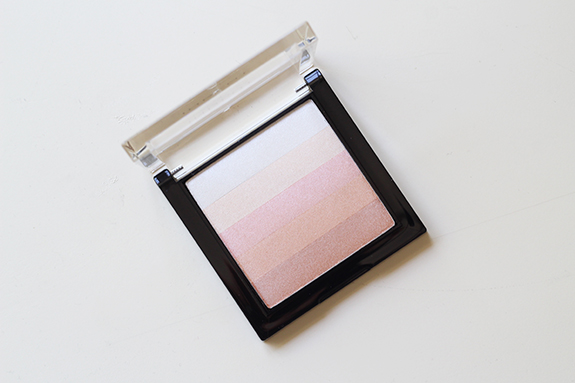 inglot_multicolour_highlighting_powder_83_03