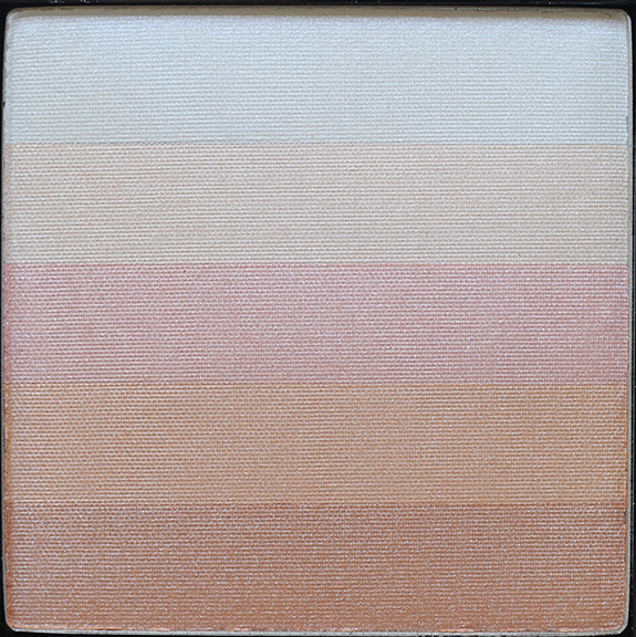 inglot_multicolour_highlighting_powder_83_05