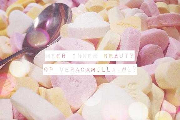 inner_beauty_veracamilla01