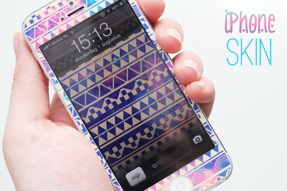 iphone_tribal_aztec_galaxy_skin01