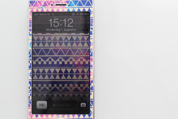iphone_tribal_aztec_galaxy_skin06