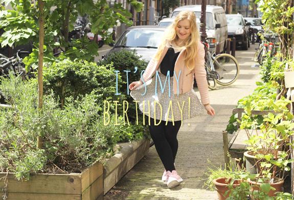 its_my_birthday01