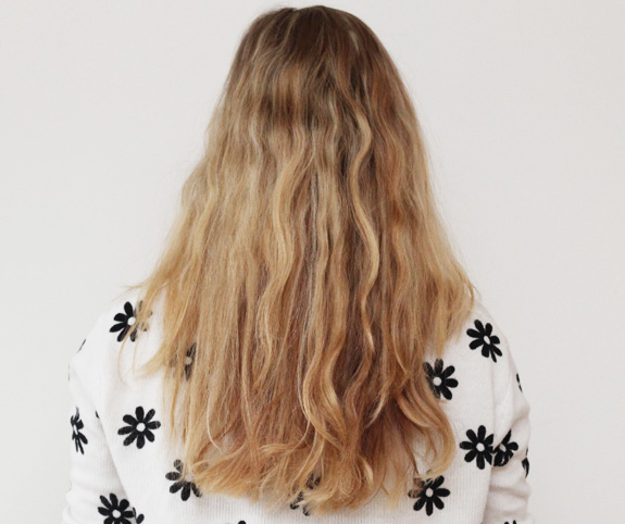 kapper_geknipt_geverfd_blond_koper02