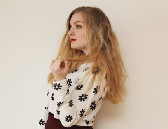 kapper_geknipt_geverfd_blond_koper07