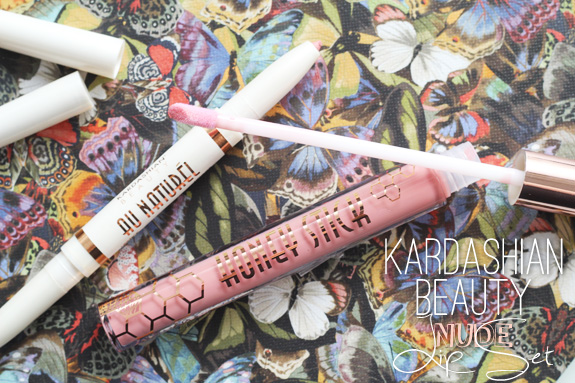 kardashian_beauty_nude_lip_set01