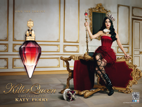 Katy_Perry_Killer_Queen_DPS_R_ISO39L.indd