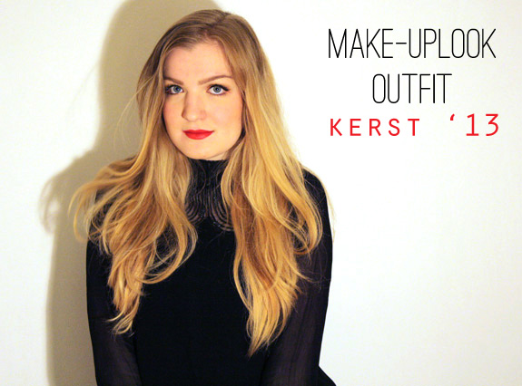 kerst_outfit01