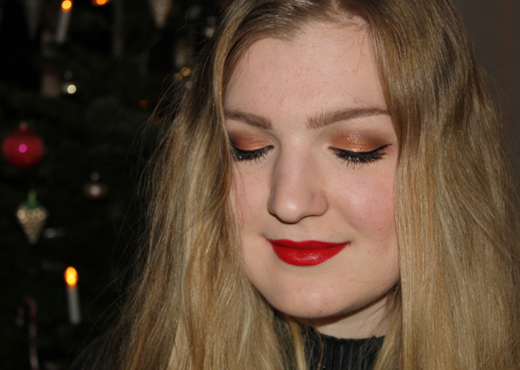 kerst_outfit02