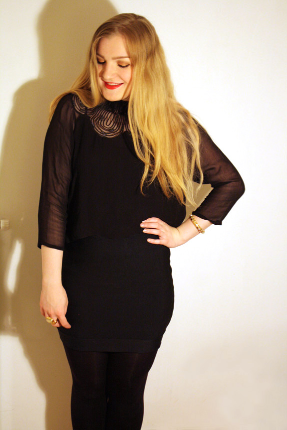 kerst_outfit07