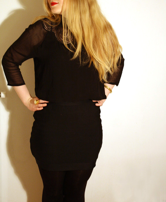 kerst_outfit09
