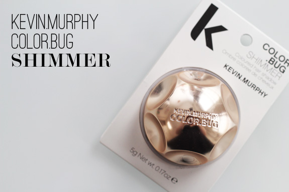 kevin.murphy_color.bug_shimmer01