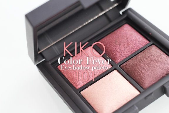 kiko_color_fever_eyeshadow_palette_101_01
