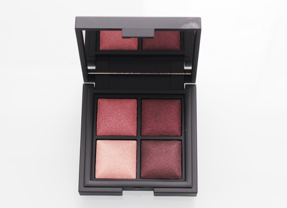 kiko_color_fever_eyeshadow_palette_101_02