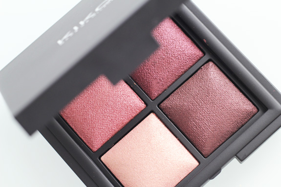 kiko_color_fever_eyeshadow_palette_101_03
