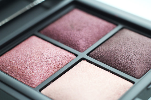 kiko_color_fever_eyeshadow_palette_101_06