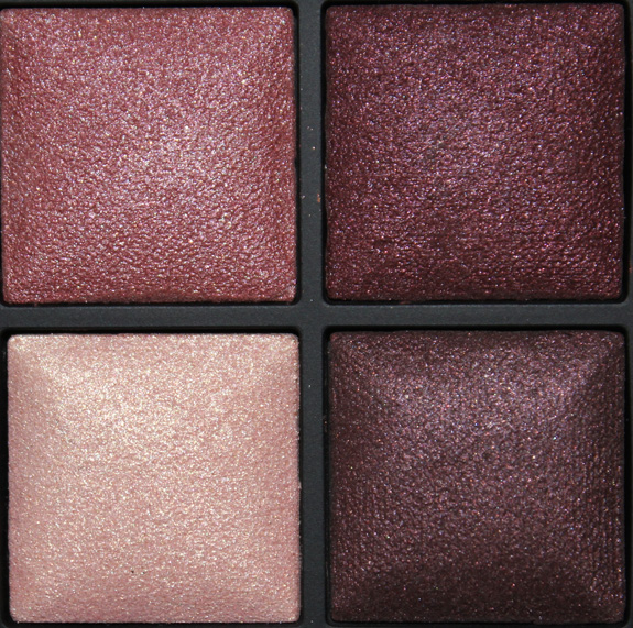 kiko_color_fever_eyeshadow_palette_101_07